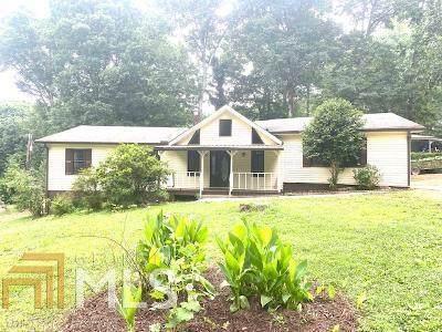 2796 Fran Mar Dr, Gainesville, GA 30506 (MLS #8999506) :: Athens Georgia Homes