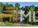 6409 Elmo Rd, Cumming, GA 30028 (MLS #8999704) :: Houska Realty Group