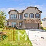 4255 Sunflower Circle, Cumming, GA 30040 (MLS #8999936) :: Grow Local