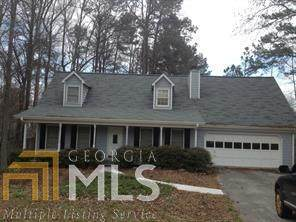 3001 Ansley Forest - Photo 1