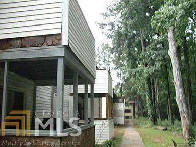 6686 Baynes Hill, Clarkston, GA 30021 (MLS #9000338) :: The Heyl Group at Keller Williams