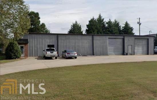 2597 Pleasant Hill Road, Carrollton, GA 30116 (MLS #9000423) :: Bonds Realty Group Keller Williams Realty - Atlanta Partners