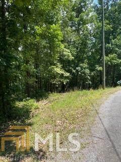 519 Marque Ln, Ranger, GA 30734 (MLS #9000812) :: Scott Fine Homes at Keller Williams First Atlanta