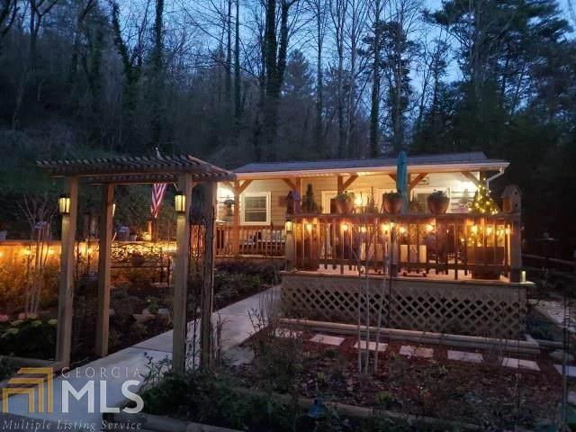 774 Valley St, Clayton, GA 30525 (MLS #9001405) :: Houska Realty Group