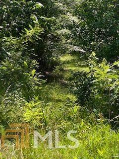 3661 Mayfair Ct, Milledgeville, GA 31061 (MLS #9001815) :: HergGroup Atlanta