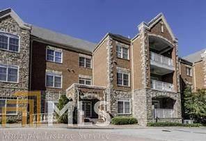 417 Clairemont Avenue #105, Decatur, GA 30030 (MLS #9002275) :: Maximum One Partners