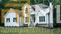 160 Rock Hill, Fayetteville, GA 30215 (MLS #9002488) :: Tim Stout and Associates