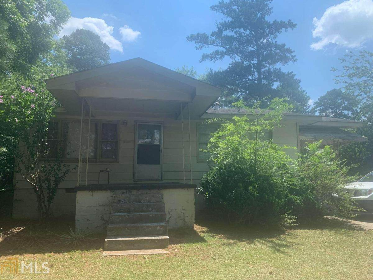 8137 Nelson Dr - Photo 1