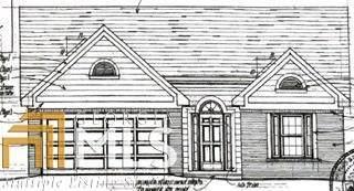 504 Park Pine Cir #58, Grantville, GA 30220 (MLS #9005087) :: Perri Mitchell Realty