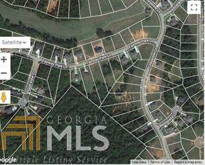 5975 Fairway Park Ln, Jefferson, GA 30549 (MLS #9005684) :: Grow Local