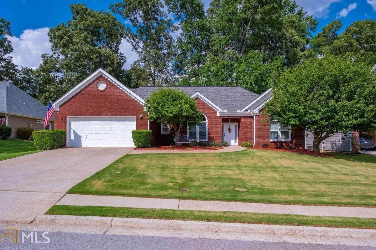 940 Common Oak Pl - Photo 1
