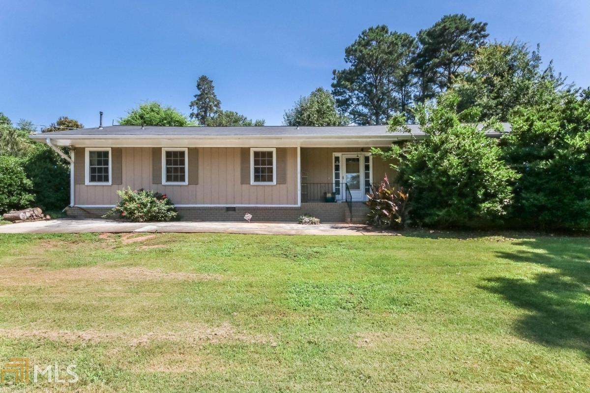 5446 Mill Valley Dr - Photo 1