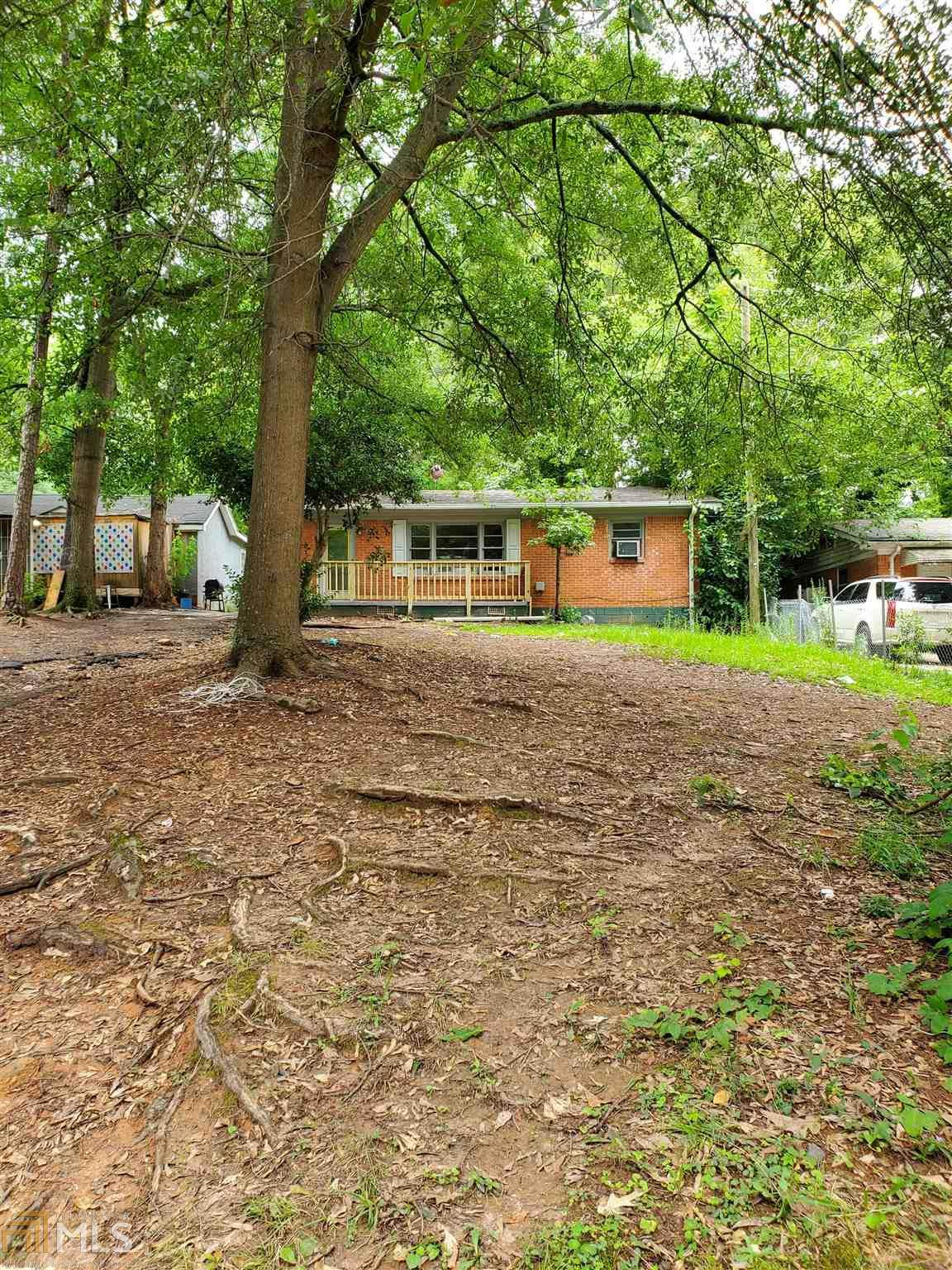 2910 3Rd Ave - Photo 1