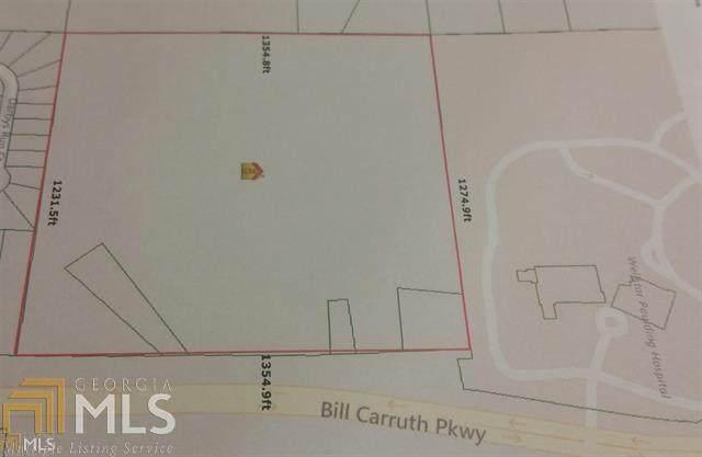 310 Bill Carruth Pkwy, Hiram, GA 30141 (MLS #9008676) :: EXIT Realty Lake Country