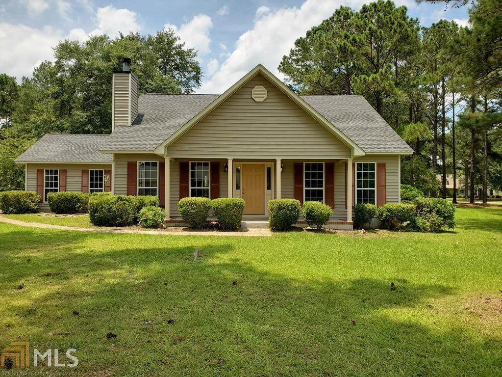 205 Barfield Dr - Photo 1