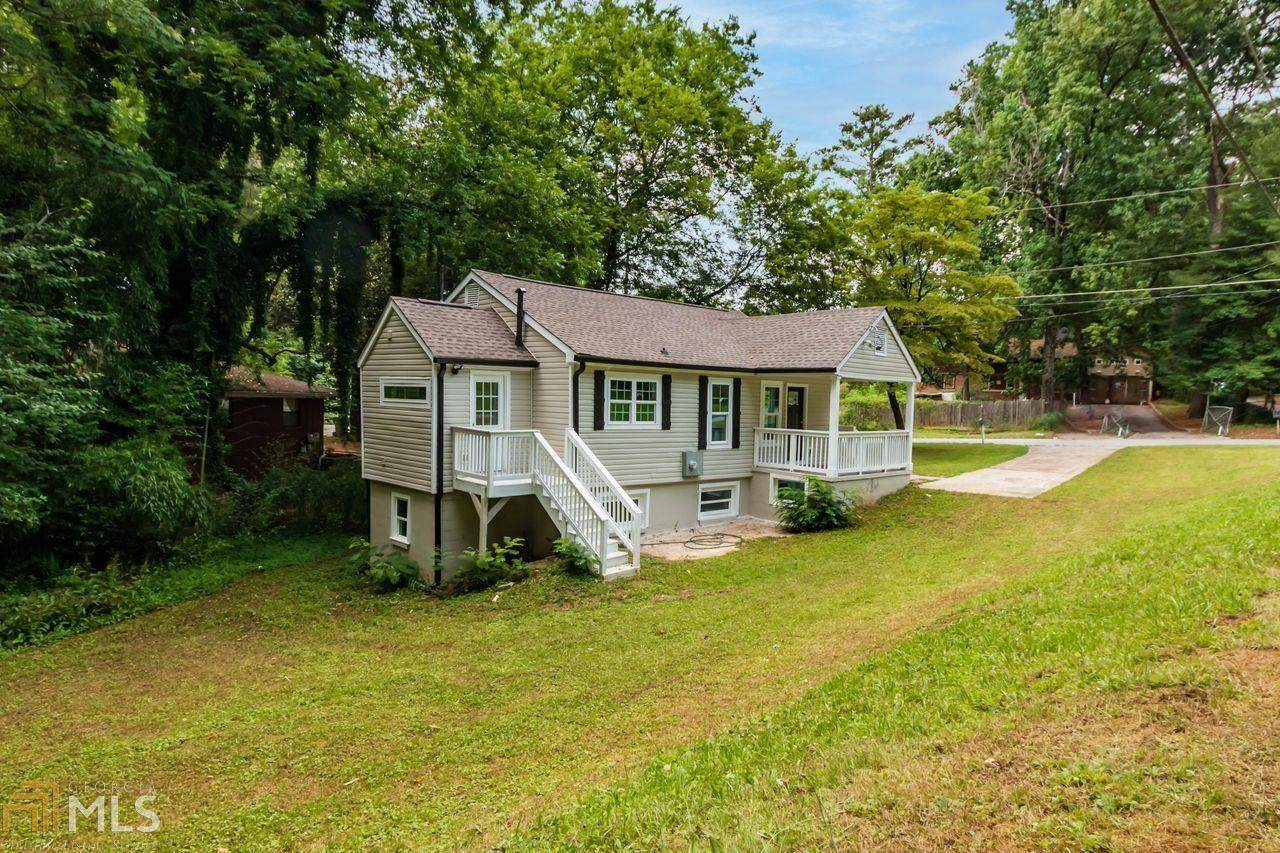 510 Pegg Rd - Photo 1