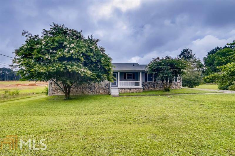 3157 Old Lost Mountain Rd - Photo 1