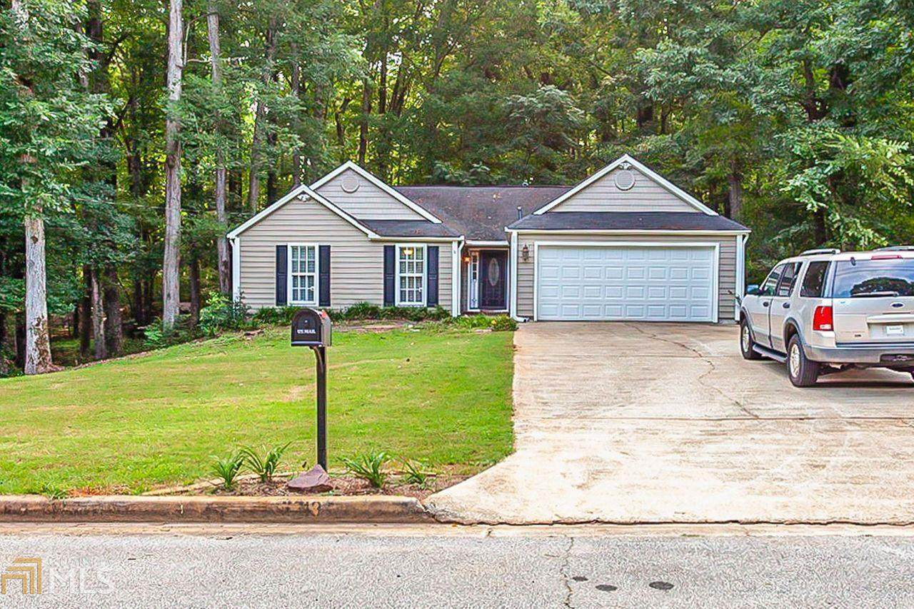 3719 Windy Hill Dr - Photo 1