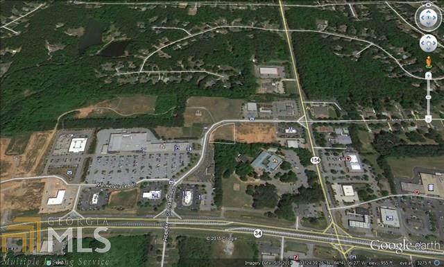 0 Glenda Trce, Newnan, GA 30265 (MLS #9010176) :: Maximum One Greater Atlanta Realtors