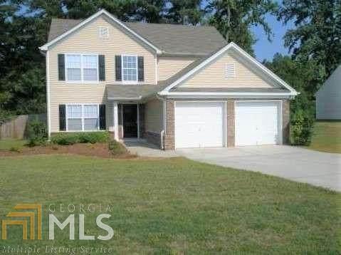1171 Pine Acre Dr, Sugar Hill, GA 30518 (MLS #9013398) :: Tim Stout and Associates