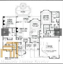 47 Cedar Gate Ln, Kingston, GA 30145 (MLS #9014427) :: Athens Georgia Homes