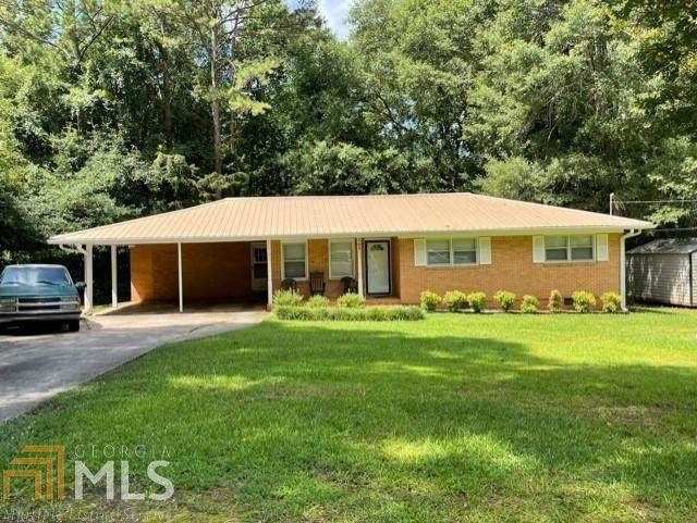 205 Winchester Dr - Photo 1