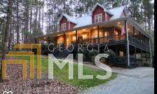 2742 Millertown, Temple, GA 30179 (MLS #9015601) :: The Ursula Group