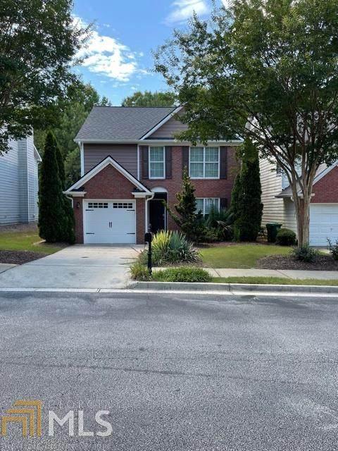 1428 Gates Cir, Atlanta, GA 30316 (MLS #9016978) :: Grow Local