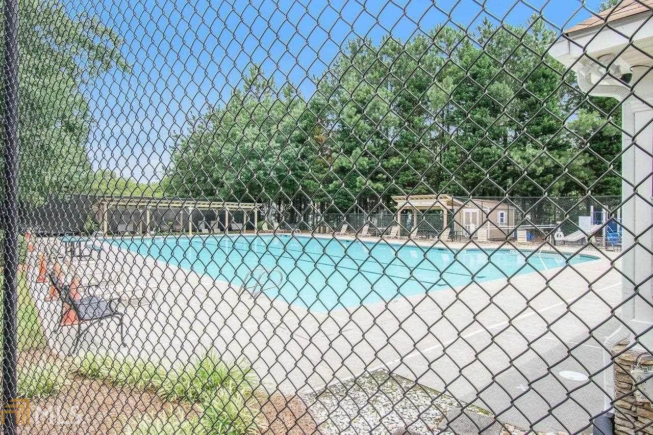 2405 Parkside Club Ln - Photo 1
