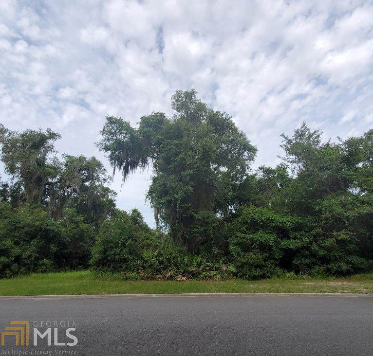0 Campbell Pkwy - Photo 1