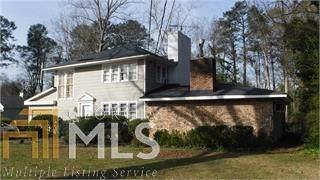 81 Cleburne, Marietta, GA 30064 (MLS #9017438) :: Bonds Realty Group Keller Williams Realty - Atlanta Partners