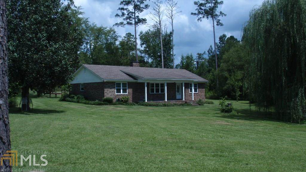 349 Emory Perry Rd - Photo 1