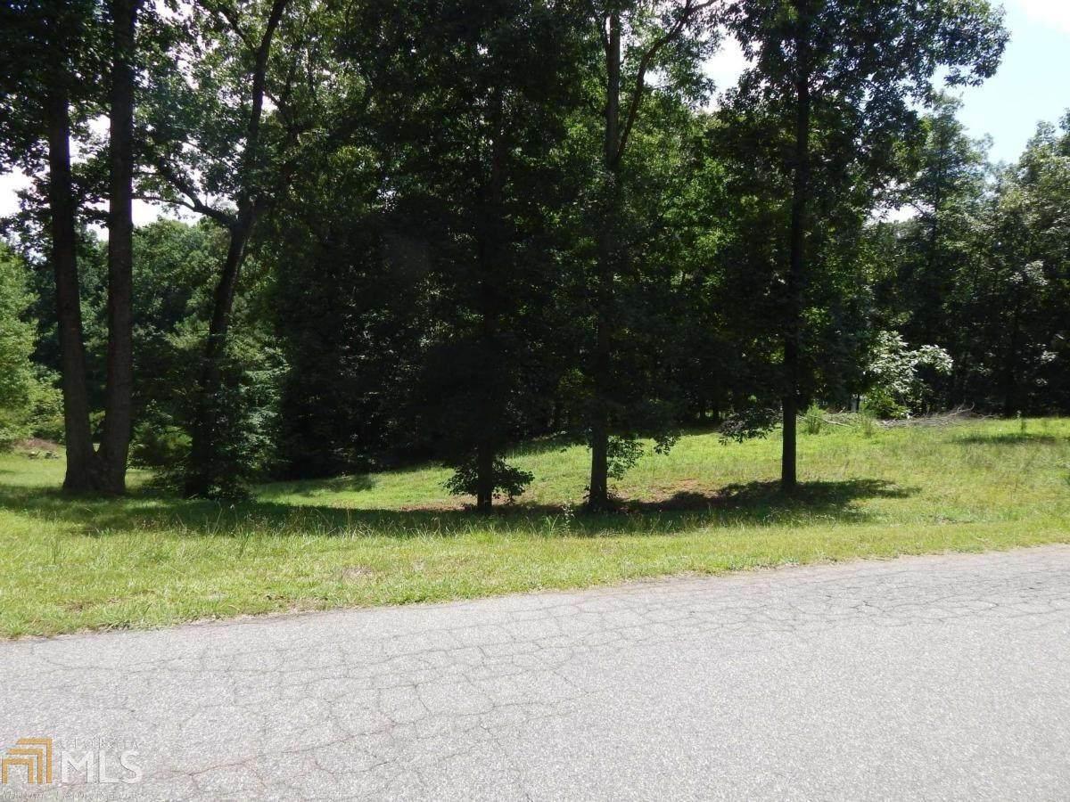 0 Oak Ridge Dr - Photo 1