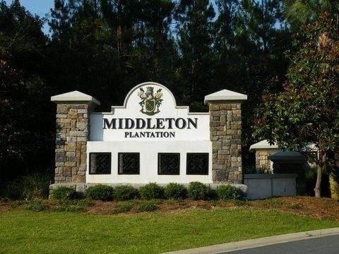 0 Matthews Launch Lot 48, White Oak, GA 31568 (MLS #9018365) :: Maximum One Realtor Partners