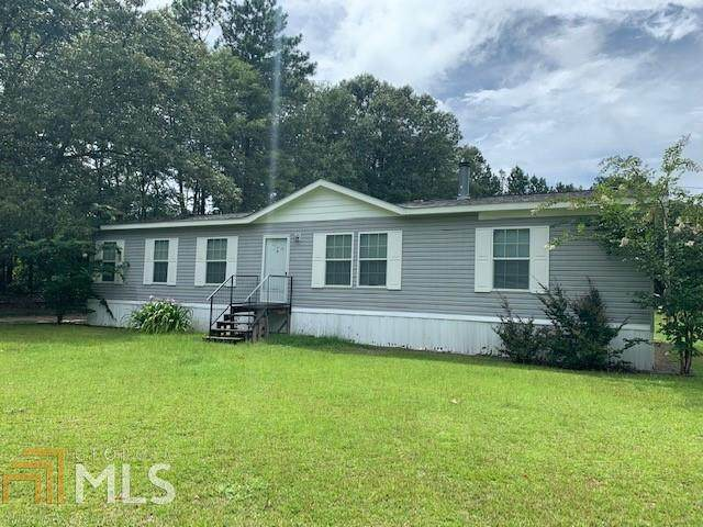 504 Sprayberry Ct, Statesboro, GA 30458 (MLS #9019596) :: Better Homes and Gardens Real Estate Executive Partners