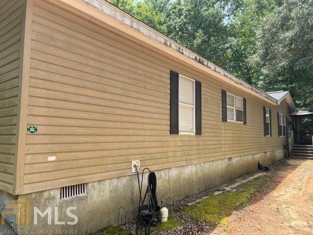 208 Reeves Rd, Jackson, GA 30233 (MLS #9020053) :: The Atlanta Real Estate Group