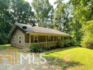 3120 Pierce Rd, Gainesville, GA 30507 (MLS #9020861) :: Scott Fine Homes at Keller Williams First Atlanta