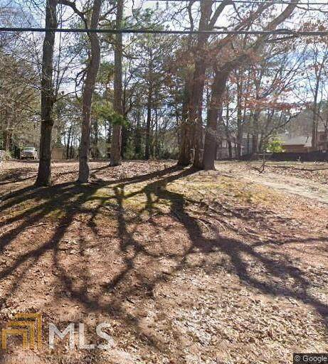 2304 Whites Mill Rd, Decatur, GA 30032 (MLS #9021528) :: The Ursula Group