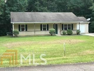577 S River Dr, Jackson, GA 30233 (MLS #9021952) :: AF Realty Group