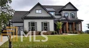 421 Horizon Trl, Canton, GA 30114 (MLS #9022104) :: AF Realty Group
