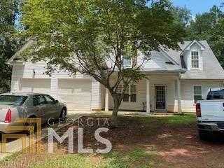 103 Riverchest, Lagrange, GA 30240 (MLS #9023043) :: Grow Local