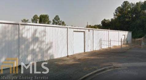 11 Commerce Ct, Rome, GA 30161 (MLS #9023190) :: RE/MAX One Stop