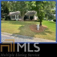 2010 Uniwattee Trl, Dacula, GA 30019 (MLS #9023726) :: Bonds Realty Group Keller Williams Realty - Atlanta Partners