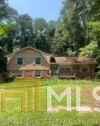 2765 Jodeco Dr #36, Jonesboro, GA 30236 (MLS #9024691) :: Crown Realty Group