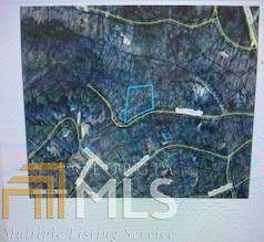 0 Midwoods Pt 3 Lost Woods #31, Sky Valley, GA 30537 (MLS #9025303) :: Crown Realty Group