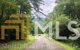 8A Ross Ridge 8A, Blairsville, GA 30512 (MLS #9025524) :: Tim Stout and Associates