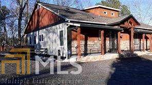 200 Mcclure Dr, Cumming, GA 30028 (MLS #9025850) :: Michelle Humes Group