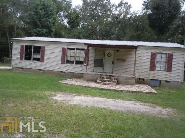 1261 Meeks Road, Rentz, GA 31075 (MLS #9026264) :: Michelle Humes Group
