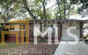 2952 Mustang Dr, Gainesville, GA 30507 (MLS #9026331) :: Michelle Humes Group
