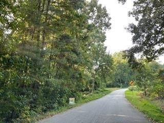 0 Bethune Circle Lot #12, Morrow, GA 30260 (MLS #9036372) :: Athens Georgia Homes